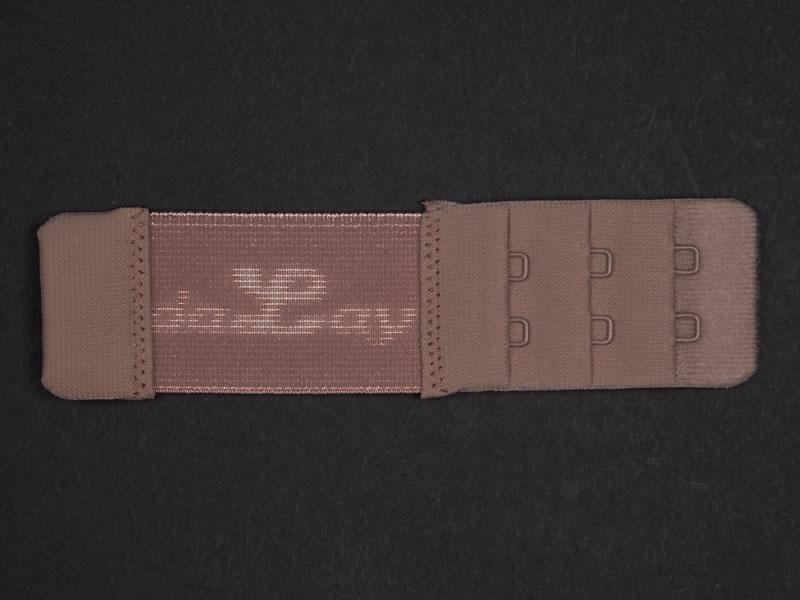 Alargador de sujetador, Dalay , Ref PP A3P 344