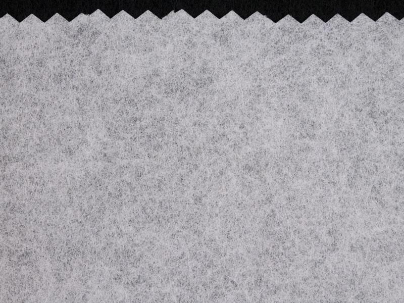 Entretela adhesiva H250 , Freudenberg, Ref H250