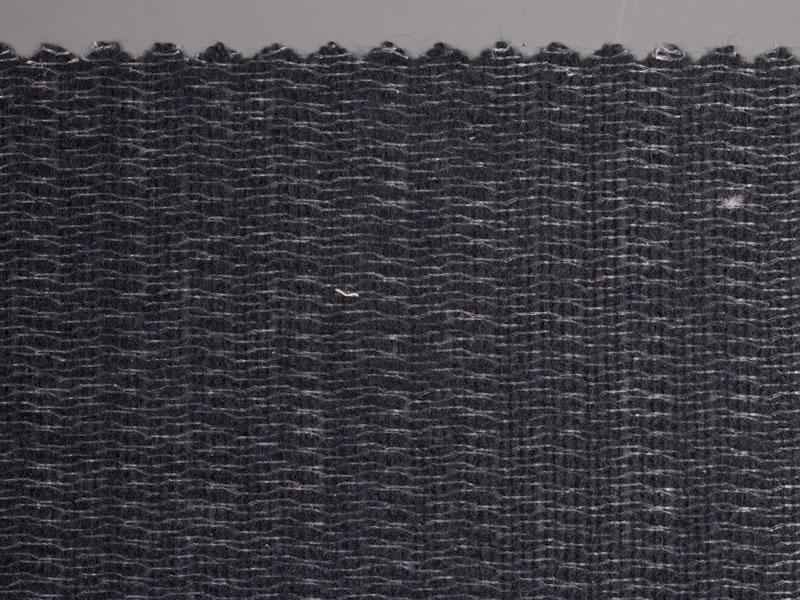 Entretela tela, termoadhesiva, Catot, Ref 2605