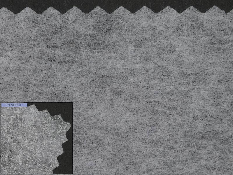 Entretela papel, termoadhesiva, Catot, Ref fusible 0