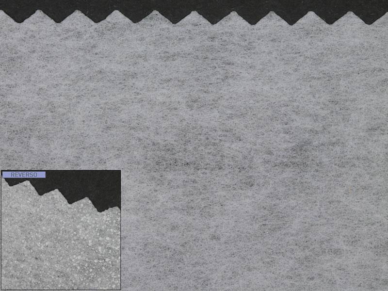 Entretela papel, termoadhesiva, Catot, Ref fusible 1