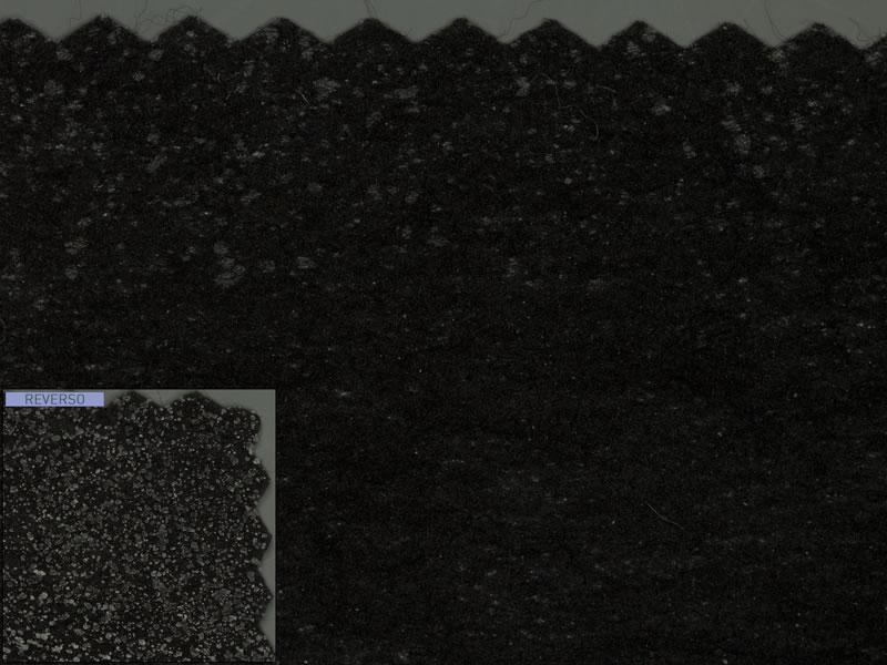 Entretela papel, termoadhesiva, Catot, Ref fusible 301