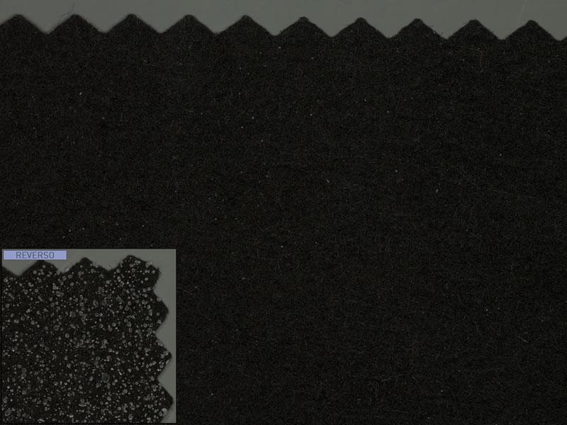 Entretela papel, termoadhesiva, Catot, Ref fusible 302