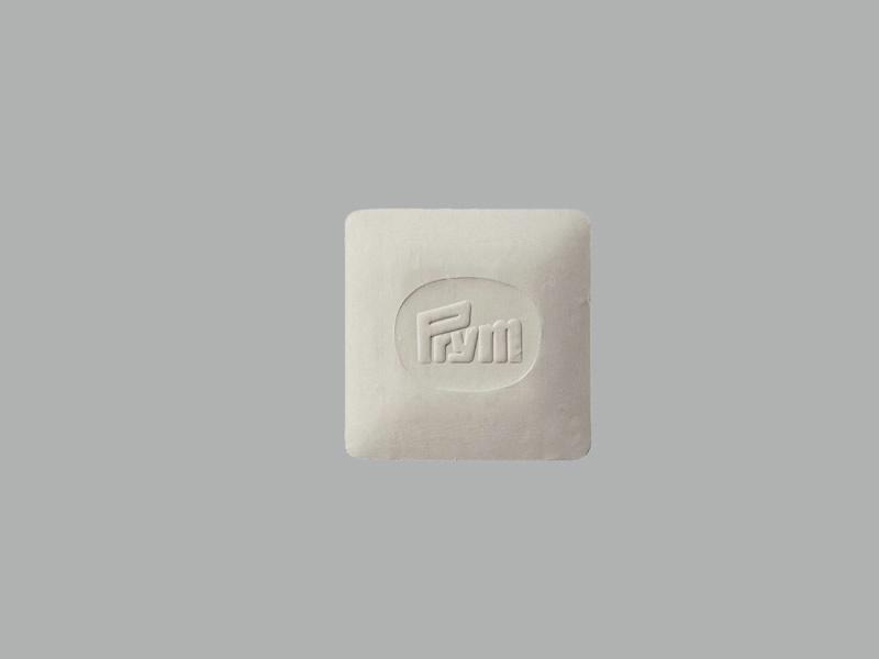 Jaboncillos cuadrados, especial profesionales, Blanco, Ref  611825