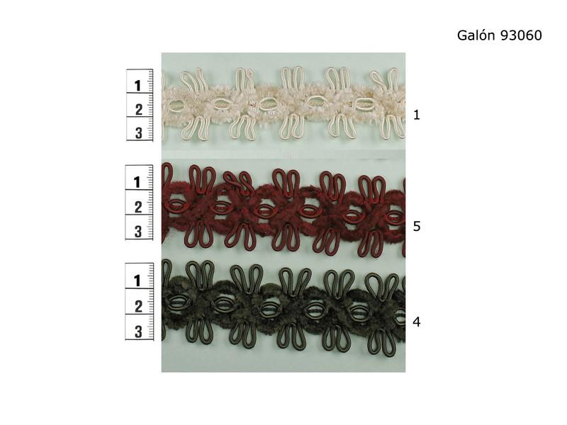 Galón 93060