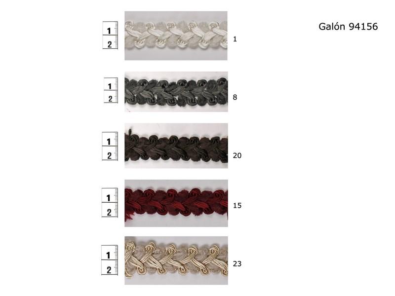 Galón 94156