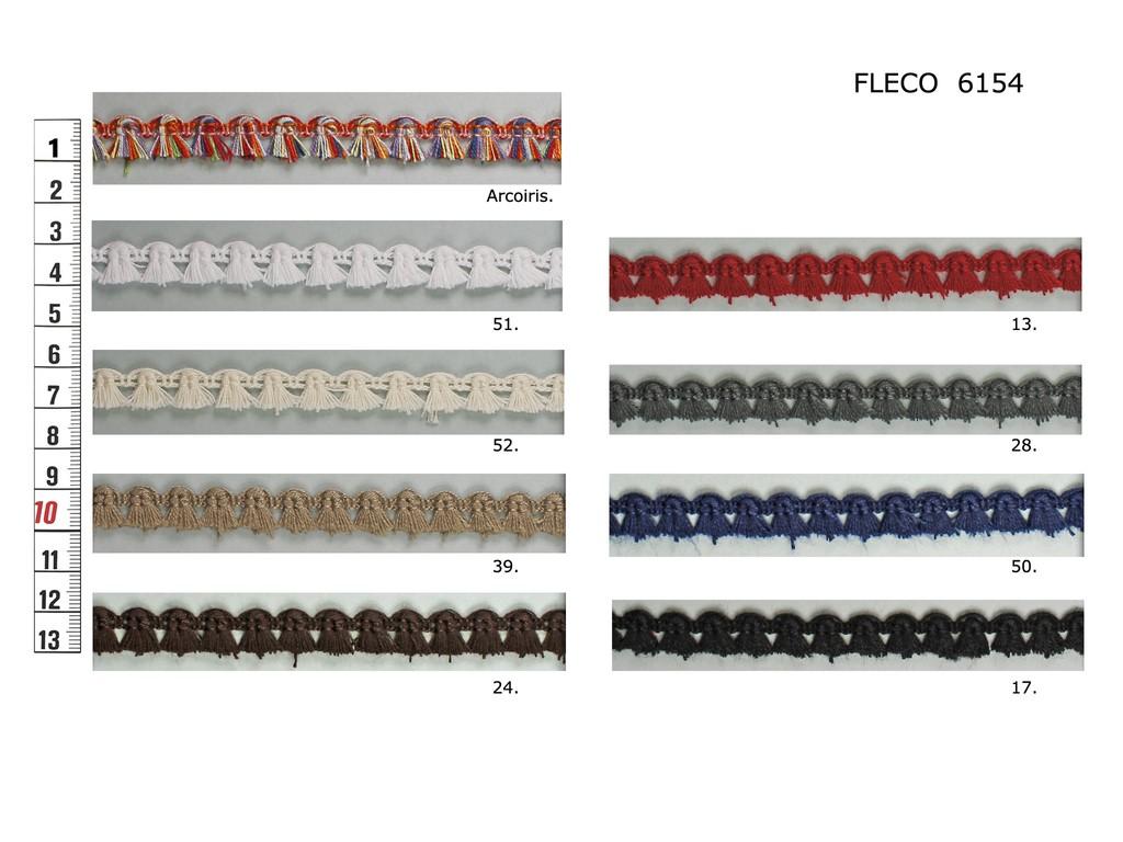 Fleco  6154