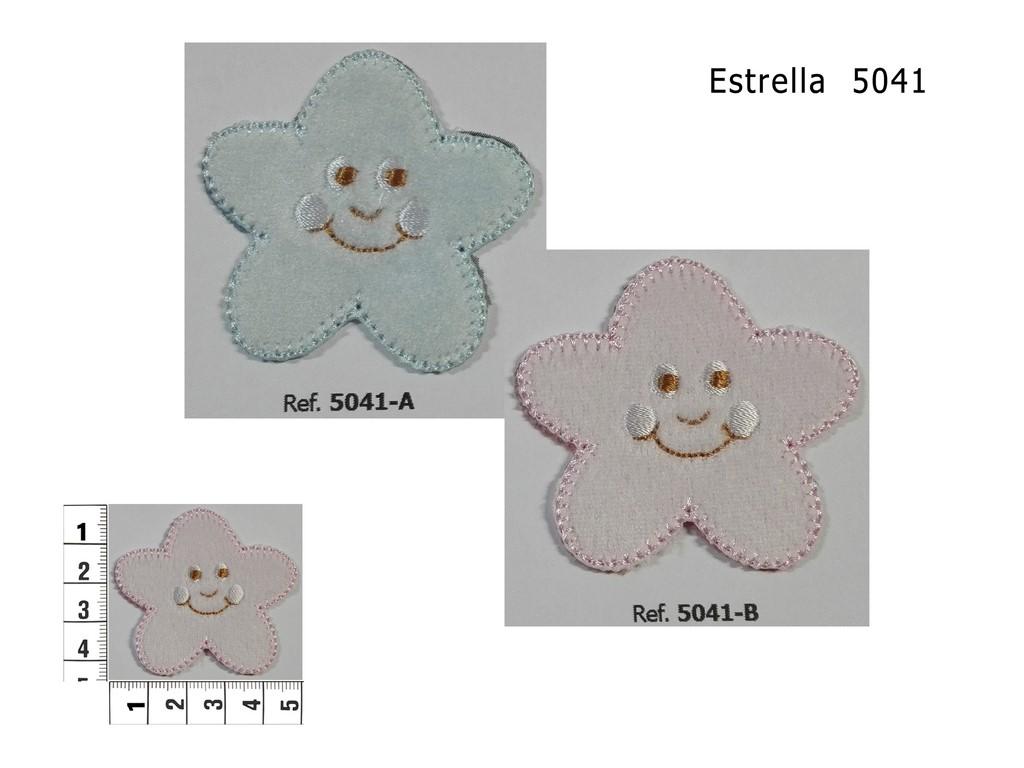 Estrella 5041