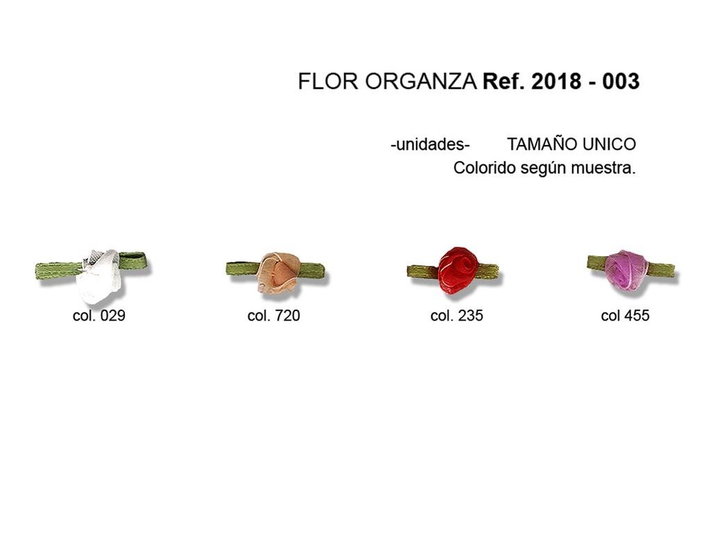 Flores organza 2018-003
