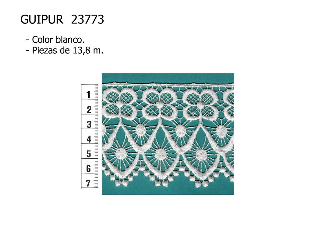 Guipur 23773
