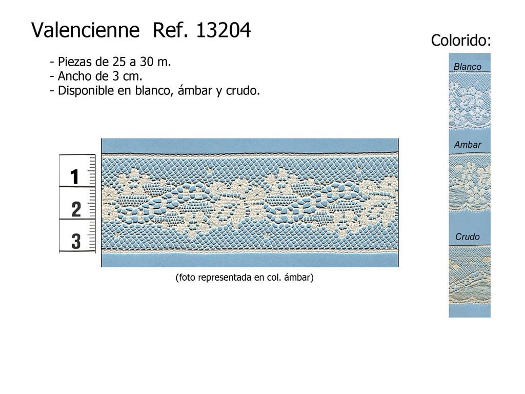 Valencienne 13204