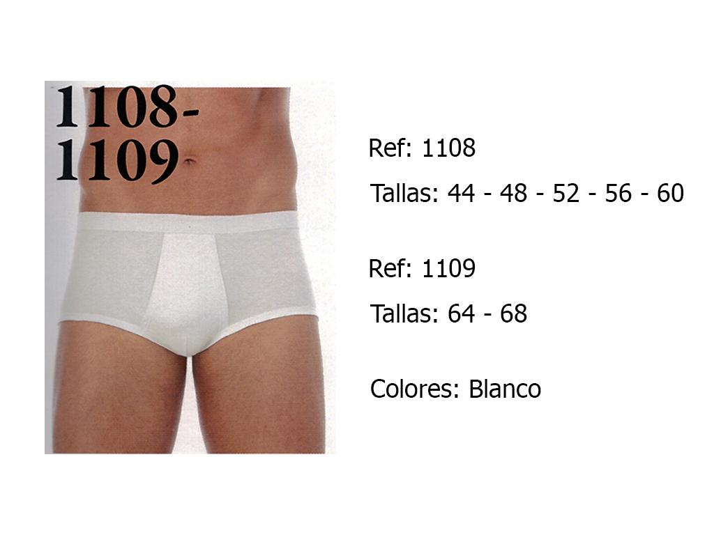 SLIP 1108 1109