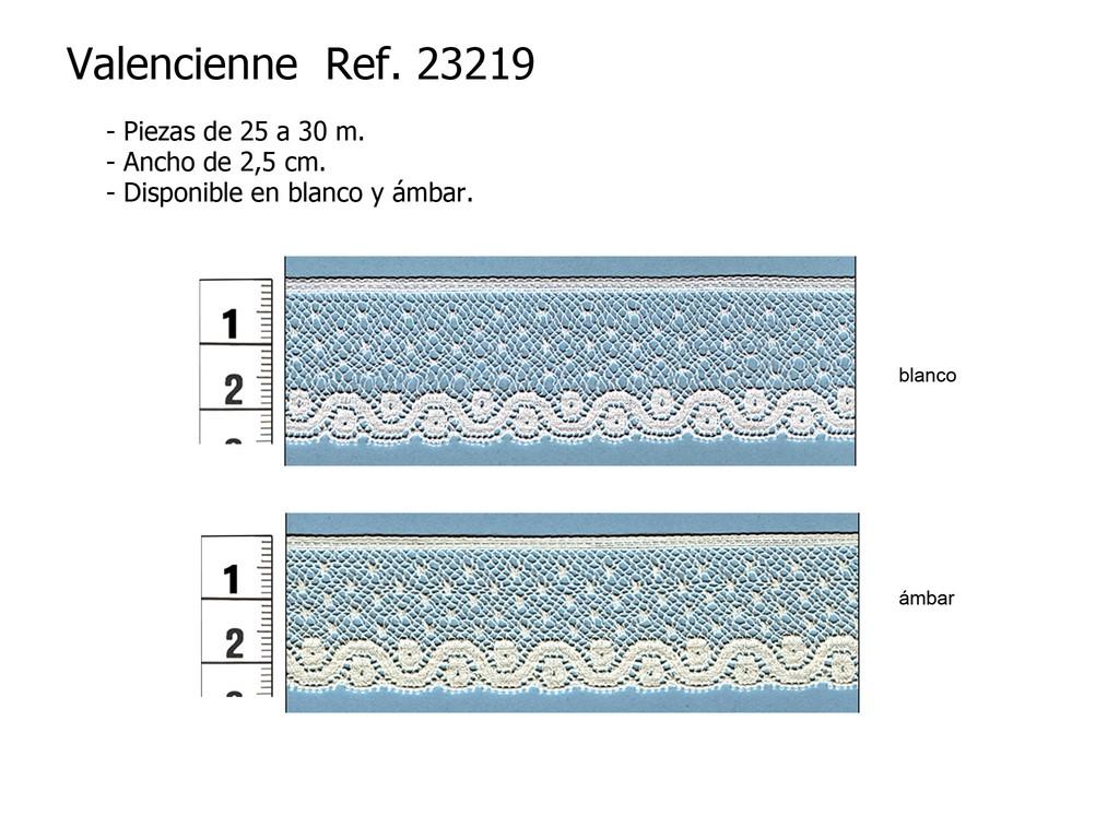 Valencienne 23219