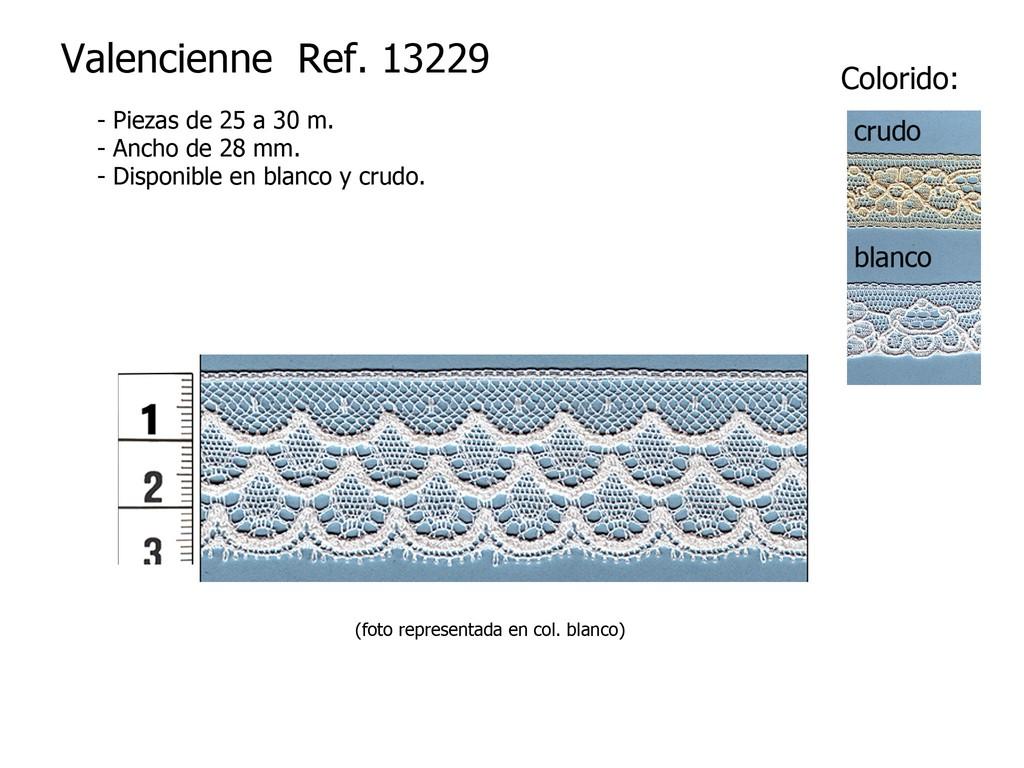 Valencienne 13229