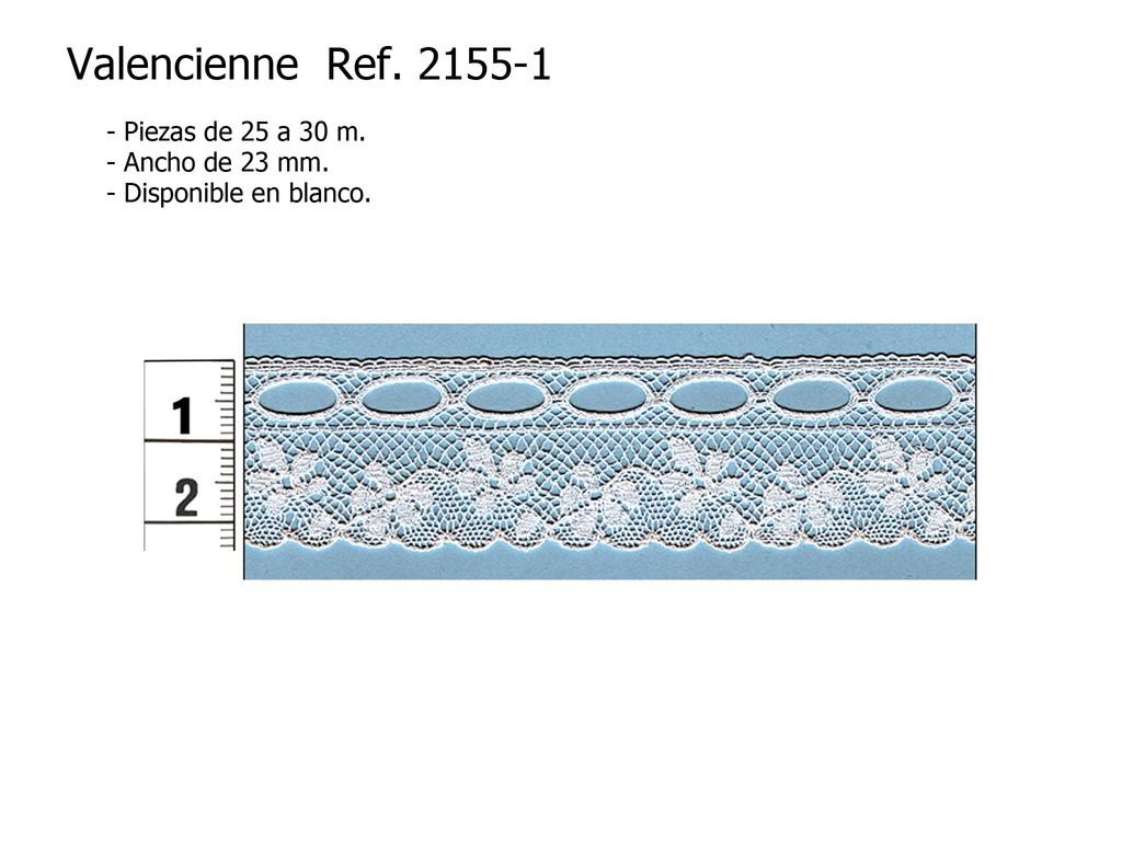 Valencienne 2155-1