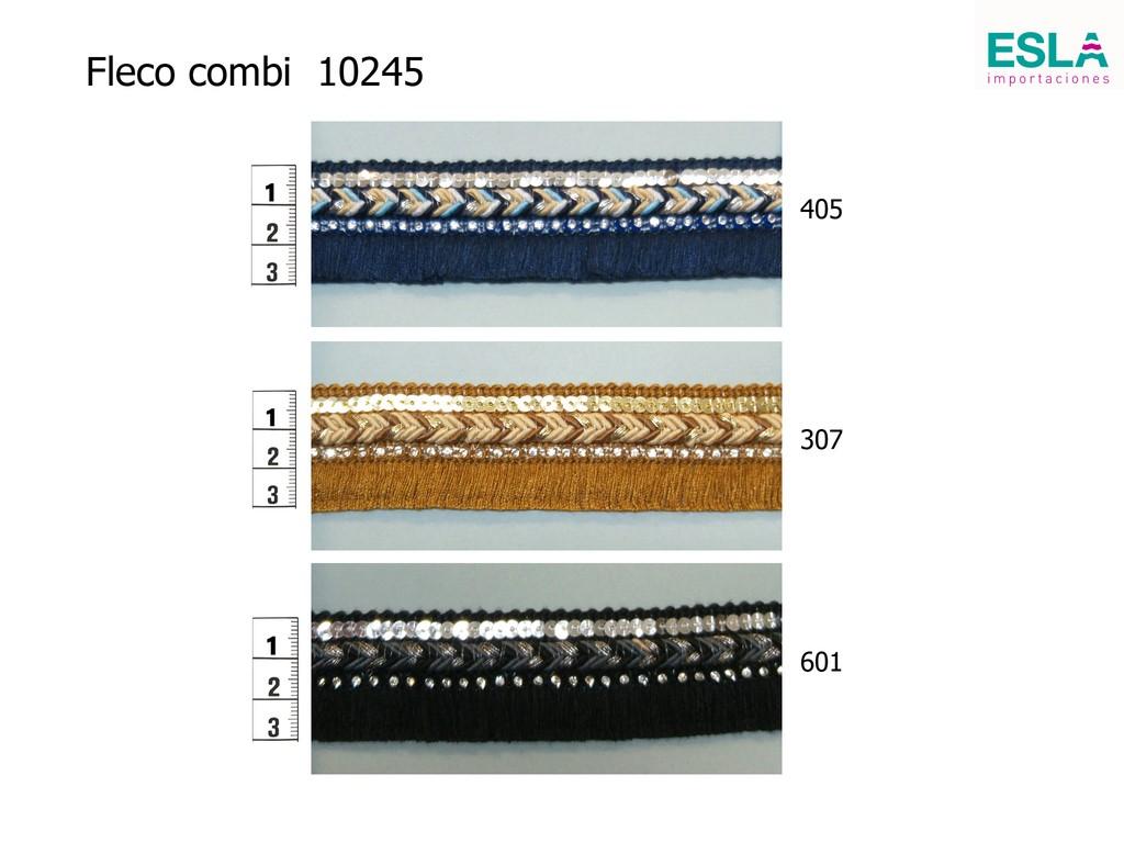 Fleco Combi 10245