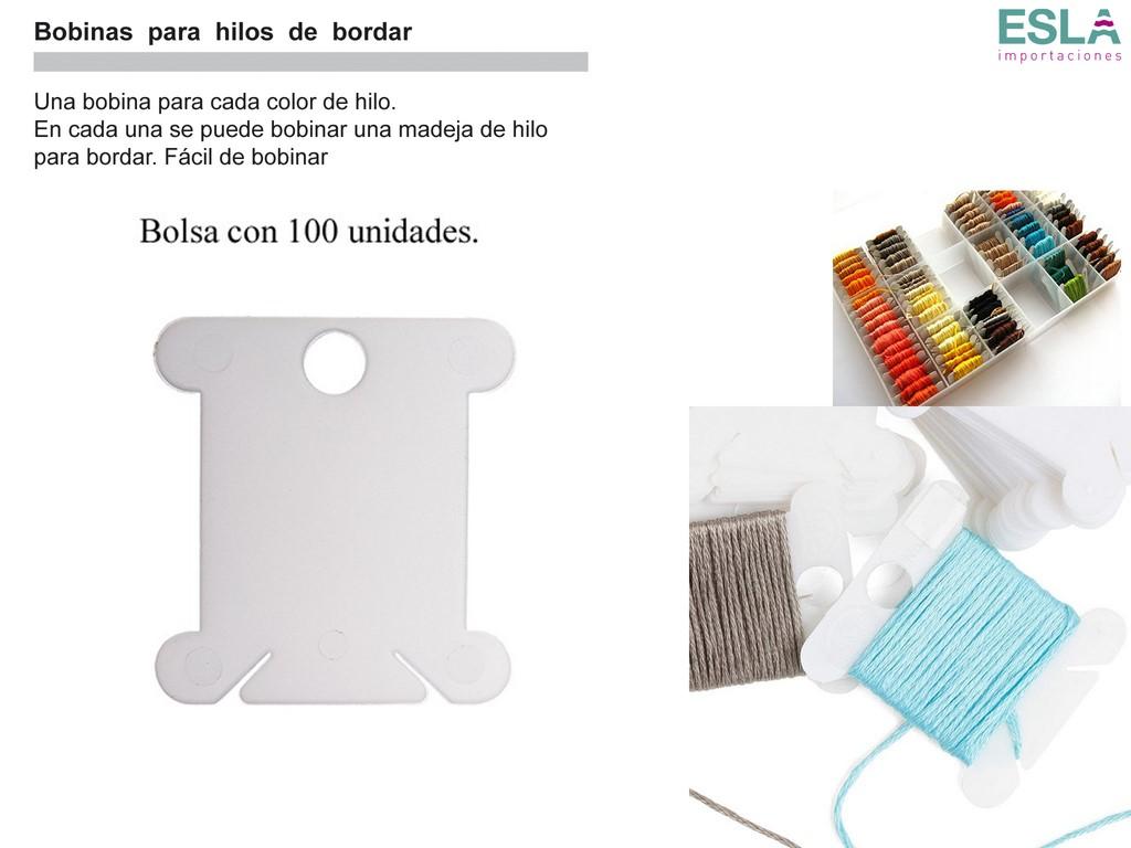 CARTULINAS BOBINAS PLASTICO PARA MOULINE