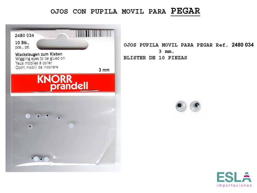 OJOS CON PUPILA MOVIL PARA PEGAR 2480034