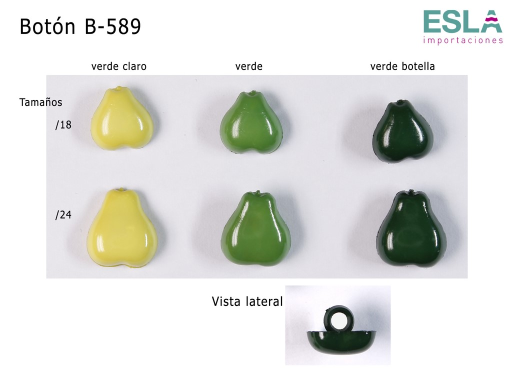 BOTON PERA B-589