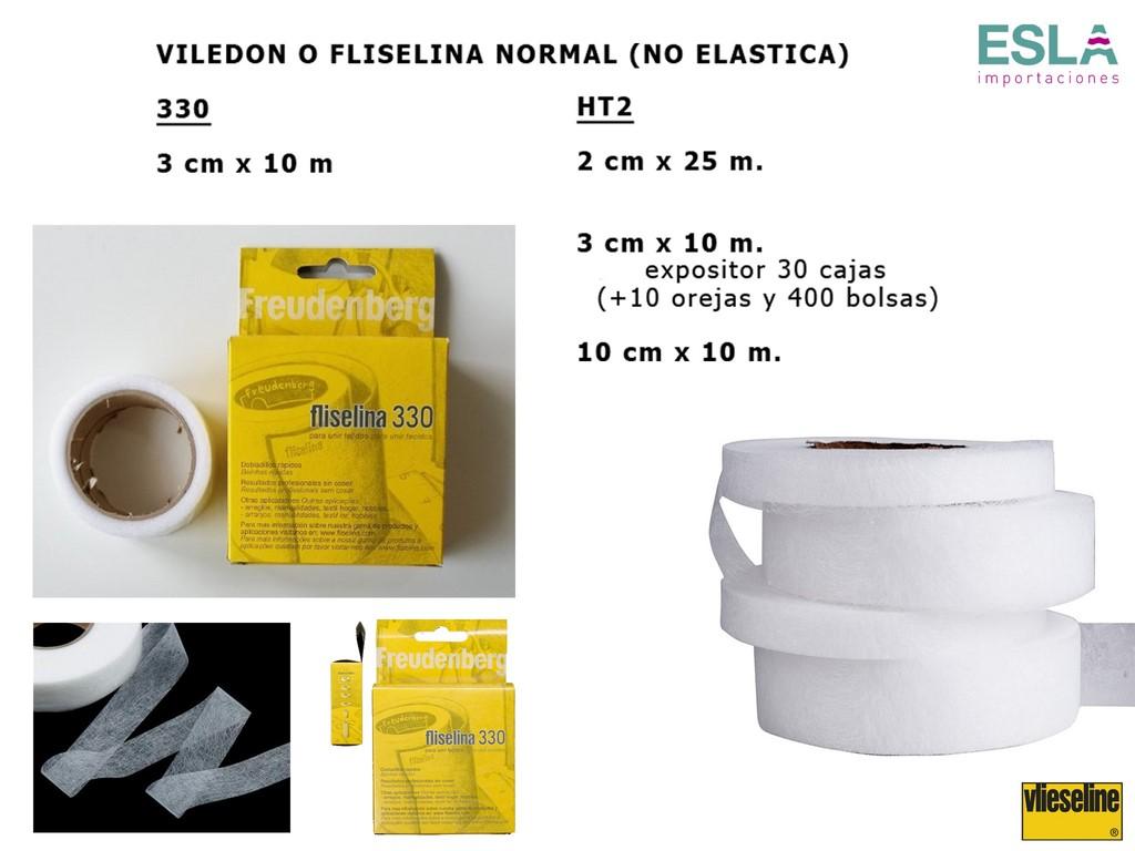 FLISELINA 330 Y HT2