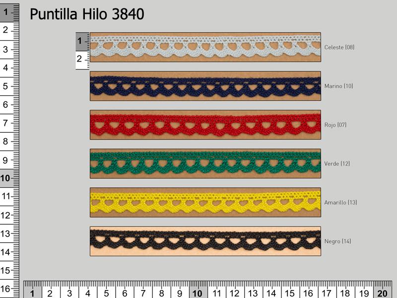 PUNTILLA HILO 3840 PAG2