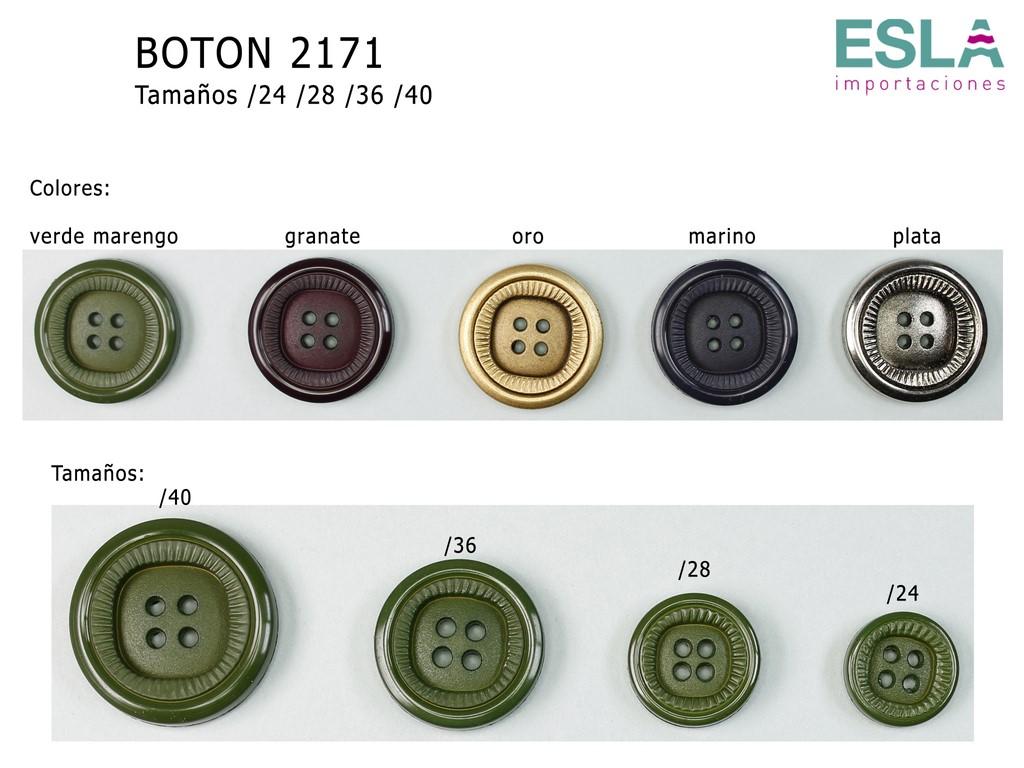 BOTON 2171